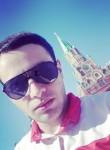 Erik, 25  , Kiev