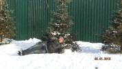 Vitaliy, 39 - Just Me Photography 1