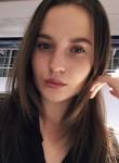 Valeriya, 19  , Omsk