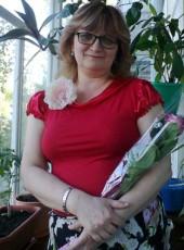 Galina, 58, Russia, Arkhangelsk