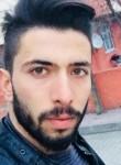Celil, 24  , Taskopru