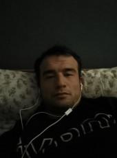 Murat Boz kardeş, 26, Turkey, Adana