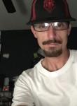 james, 37  , Albuquerque