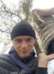 dmitriy, 21, Abakan