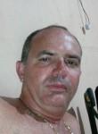 Kennedy dantas, 44  , Maraba