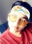 Ferdaws , 18  , Mazar-e Sharif