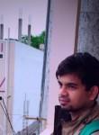 Naveen, 25 лет, Secunderabad