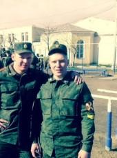 Arnold, 28, Russia, Velikiy Novgorod