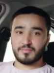 Tegran, 28  , Tashkent