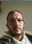 Ahmed, 33  , Bizerte
