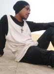 George Dwimary, 26  , Udalguri