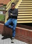Norberto bohor, 31  , Bogota