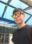 ahwei, 26  , Bukit Mertajam