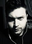 Pavel, 25  , Popilnia