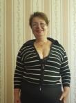 SvetLana_, 60  , Tver