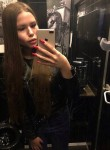 Albina, 19  , Saint Petersburg