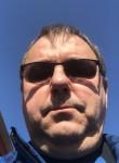 Peter, 56  , Emmen