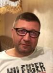 Ilya, 45  , Reutov