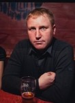 Aleksey, 42  , Surgut