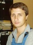 Boris, 39  , Saint Petersburg