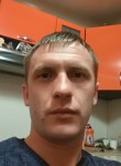 Aleksandr, 31  , Kondol