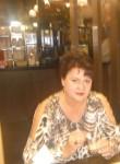 Elvira, 58  , Bishkek