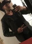 patrick, 24  , Tettnang