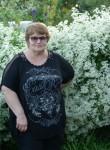 Valentina, 65  , Yubileyny