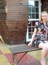 darya, 30, Russia, Tolyatti