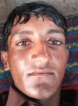 mugal kha, 20  , Jaipur