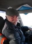 Vazgen, 69  , Cherepovets