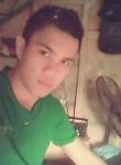 Jaylir, 24  , Iloilo