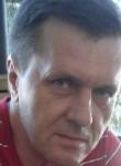 Sergey, 62  , Zhovti Vody