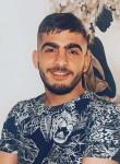 Linosh , 21  , Tirana