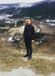 özgür, 35  , Istanbul