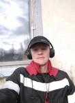 kostya, 37  , Nadym