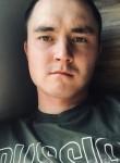 Kirill, 26, Yekaterinburg