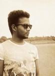 Bhargav Soni, 26  , Ahmedabad