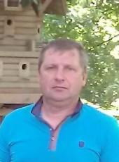 Іvan, 43, Ukraine, Chernihiv