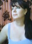 Наталия, 52  , Piatykhatky