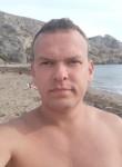 Ruslan, 32, Syktyvkar