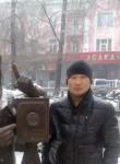 Sagdy, 32  , Kyzyl