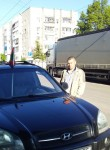 Sergey, 36  , Tambov