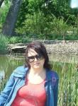 Anna, 49, Kazan