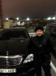 Erlan, 39  , Astana