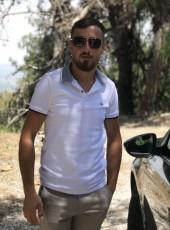 Şahin, 24, Turkey, Salihli