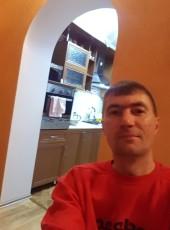 dmitriy, 44, Romania, Slobozia (Ialomita)