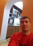 dmitriy, 44  , Slobozia (Ialomita)