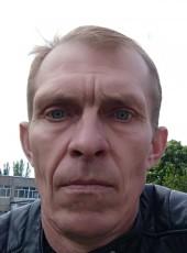 Aleksei, 46, Ukraine, Kryvyi Rih