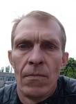 Aleksei, 46, Kryvyi Rih